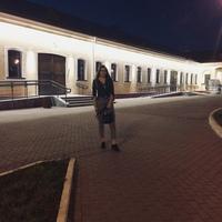 Ксения, 20 лет, Стрелец, Омск