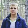 витя, 19, г.Барнаул