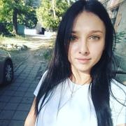 Алёна 26 лет (Весы) Париж