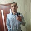 Саша, 28, г.Киев