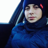 Макс, 19, г.Вольск
