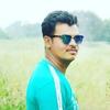 shankar, 31, г.Gurgaon