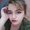 Dziyana, 21, Вроцлав