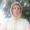 Tatyana Katerinich, 35, Brest