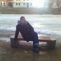 Екатерина, 39 лет, Стрелец, Псков