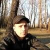 Андрей, 40, г.Абакан