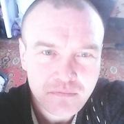 Евгений 43 Сыктывкар
