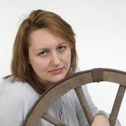 Лора 49 Жуковский