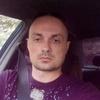 Дима Балахнин, 37, г.Серпухов