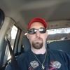 Chris, 35, г.Эшвилл