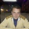 дмитрий, 34, г.Караганда