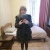 Людмила, 29, г.Львов