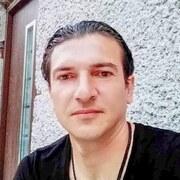 Giorgi Kldiashvili 40 Widzew