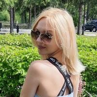 Ольга, 38 лет, Водолей, Томск