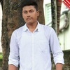 Anurag, 19, г.Gurgaon
