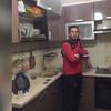 Джамал, 26, г.Тараща