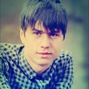 жони 26 Ташкент