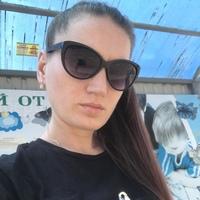 Елена, 36 лет, Телец, Краснодар
