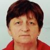 Люда, 63, г.Кременчуг