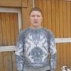андрей расчектаев, 38, г.Первоуральск
