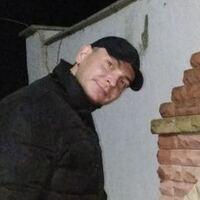 Кирилл, 37 лет, Рыбы, Саки
