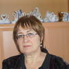 Галина, 58, г.Великий Новгород (Новгород)