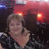 Ирина, 61, г.Бишкек