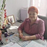 NATALI 52 Иркутск