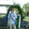 Evgeniy, 26, г.Белое