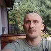 Vitalik, 41, Івано-Франківськ
