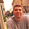 Matt Herb, 20, г.Вудбридж