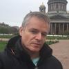 Aleksandr, 57, Vyborg