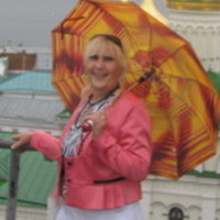 александра, 70 лет, Близнецы, Екатеринбург