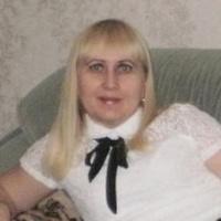 АЛЕСЯ, 49 лет, Рыбы, Барнаул
