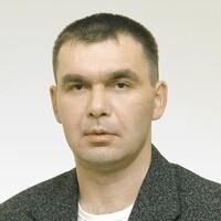 слава, 32 года, Дева, Екатеринбург