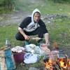 Андрей, 37, г.Мурманск