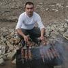 Димон, 32, г.Кострома