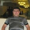 GOR, 36, г.Yerevan