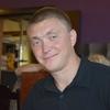 Сергей, 31, г.Вильнюс