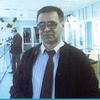 Александр, 71, г.Волгоград