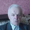 ВИКТОР, 79, г.Красноярск