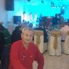 soso imerlishvili, 61, г.Тбилиси