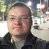 Александр, 35, г.Курган