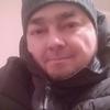 Василий, 36, г.Мариуполь