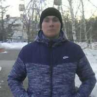 Федор, 26 лет, Рак, Костанай