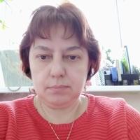 Алена, 54 года, Телец, Нижний Тагил