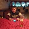 Витек, 28, г.Енакиево