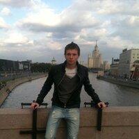 Maksim, 33 года, Лев, Москва