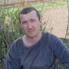 денис, 36, г.Караганда