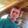 Isaac champion, 18, г.Оберн